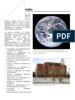 Ciencias_ambientales.pdf