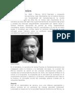 Carlos Fuentes.docx
