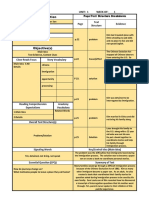 unit 1-the path to paper son and louie share kim paper son  2 -ts planning guide-grade 5