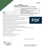 HERMAN OJEDA - ANEXOS.pdf