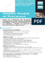amdec-produit-processus
