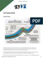 خمس عناصرررر.pdf