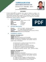 CURRICULUM RODOLFO 2020.docx