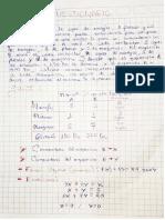 CUESTIONARIO - DAGA DE LA TORRE CRISTIAN.pdf