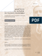 Conflicting_mimetic_regimes_in_Altazor_b.pdf