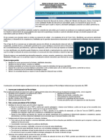 PLANES MEJORA PAES CC NATURALES 2020.docx