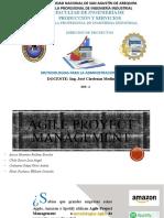 Grupo-2-Agile-Proyect-Management-1 (1)