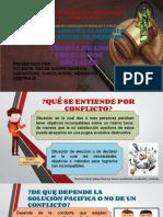 PRIMERA_SECCION_-_TEORIAS_DE_CONFLICTO[1]