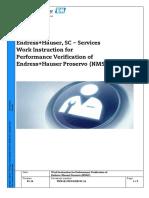 BW01017H00EN0214.pdf