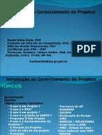 Introdução ao Gerenciamento de Projetos.pdf
