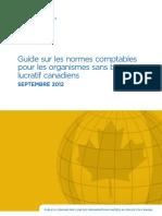 Guides-normes-comptables-OSBL-sept-2012_20021 (1).pdf