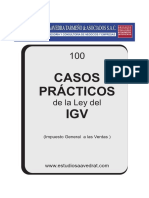 casos_practicos_IGV.pdf