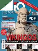VIKINGOS.pdf
