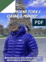 LIVRO_COMO_MORAR_FORA_E_VIAJAR_O_MUNDO_