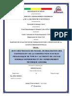 RAPPORT EN COUR DE CORRECTION.pdf