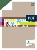 05182012_lafarge_sustainability_report_2011-fr.pdf