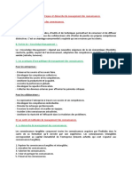 chapitre 10 enjeux et démarche du management des connaissances.pdf