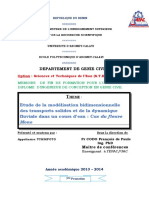 Memoire Appolinaire2