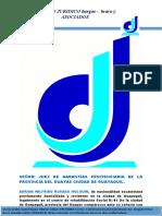 DEMANDA DE UNIFICACION DE SENTENCIA Y PRELIBERTAD.docx
