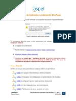 Solucion-de-timbrado-OtroPago