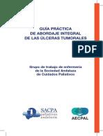 GUIA_ABORDAJE_U_tumorales-SACPA
