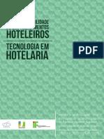 Viabilidade_turística.pdf