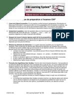 IIA-CIA-Exam-Tips_FR (1)