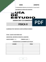Guia Dee Studio Def is i Caii