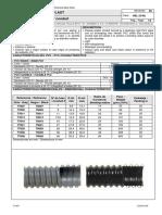 87edd0_554fff872a1fc56b794dd6dc12267f2b.pdf
