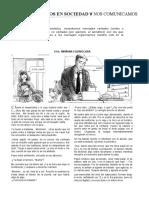 001 Lengua Castellana 1.docx