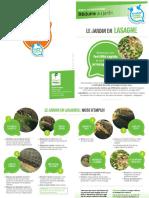 2012_fiche_pratique_-_jardin_en_lasagne