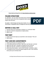 BOXD_CALL-OUTS_INSTRUCTIONS.pdf