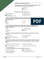 269319082-Examen-Residentado-Medico-2015-EXUN-2015-B-convertido
