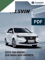 Ficha-Changan-ALVIS-sept-2019-final-WEB-1