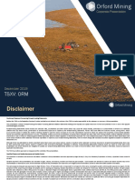 Orford-Mining-Investor-Presentation-december-2019-FINAL