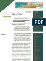 dominique temple   El origen del mercado%0D%0Asegún JP Guingane.pdf