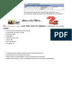 TALLER DE PÁRRAFOS RELIEVADOS - PREGUNTAS DE LECTURA.docx