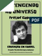 Fritjof-Capra-Educacao-em-cordel-Projeto-10-estrofes