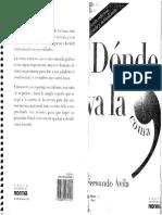 Ávila - 2001 - Donde va la coma.pdf