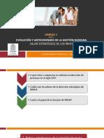 SESIÓN 2 - Valor estratégico de los recursos humanos - 06 03 2020.pdf