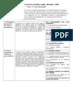 Temariode Arias.pdf