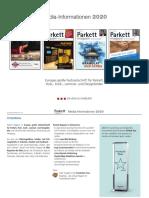 Tarife_PM_2020_DE_Web.pdf