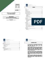 Microsoft Word - Hamra_ lectura de fuentes.doc.pdf