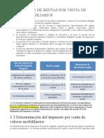 RENTA DE 2DA CATEGORIA II.docx