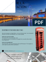 Plantilla de Presentación Londres.pptx
