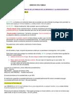 DERECHO CIVIL FAMILIA.pdf