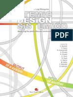 Systemic_Design