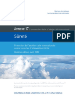 Security - Annex 17.FR (1).pdf