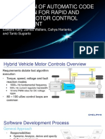 application-of-automatic-code-generation-for-rapid-efficient-motor-control-development