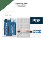 arduino_servo.pdf